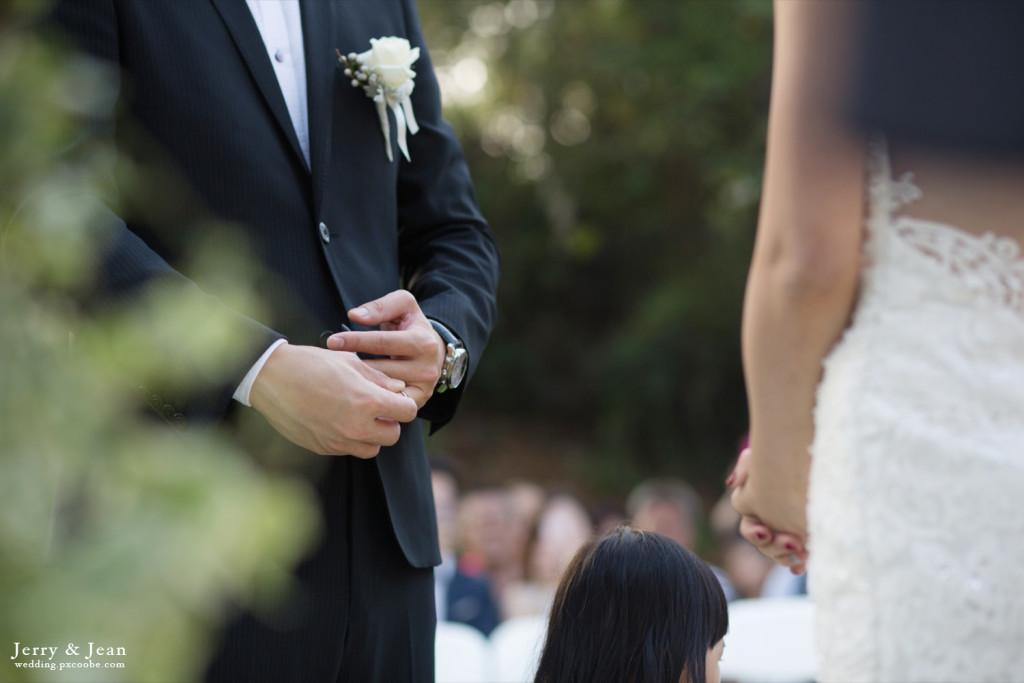 婚禮紀錄在顏氏牧場,台中婚錄推薦張西米46