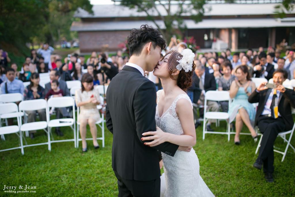 婚禮紀錄在顏氏牧場,台中婚錄推薦張西米47