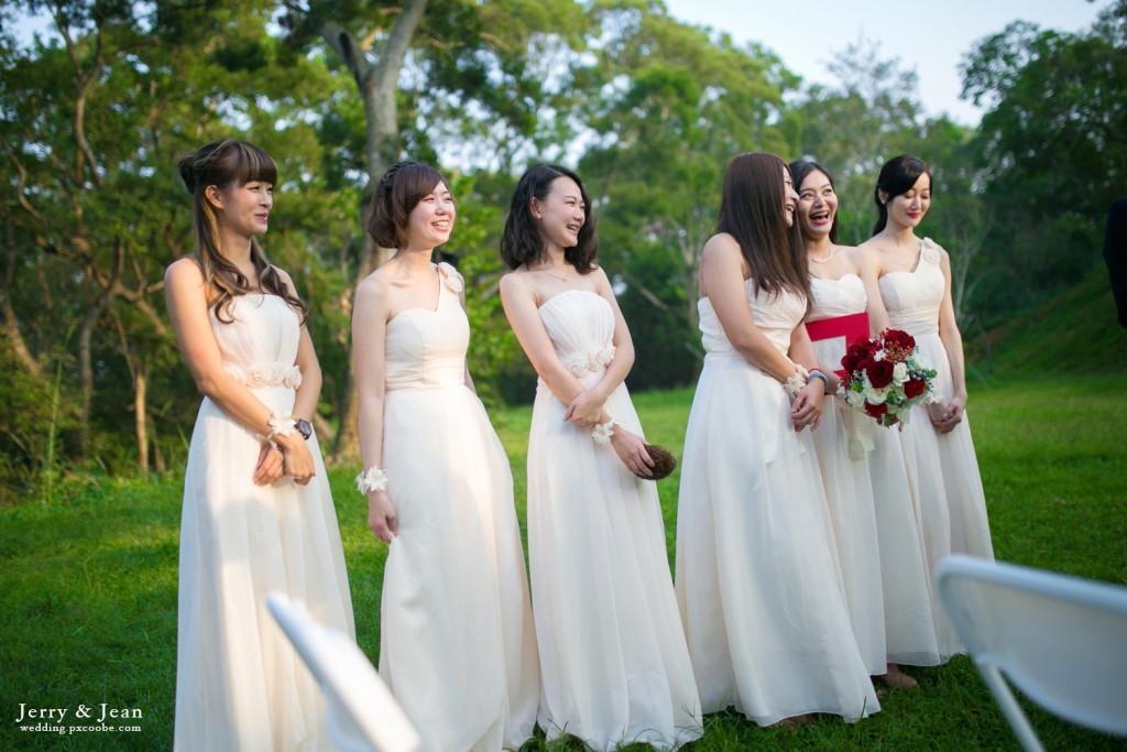 婚禮紀錄在顏氏牧場,台中婚錄推薦張西米49
