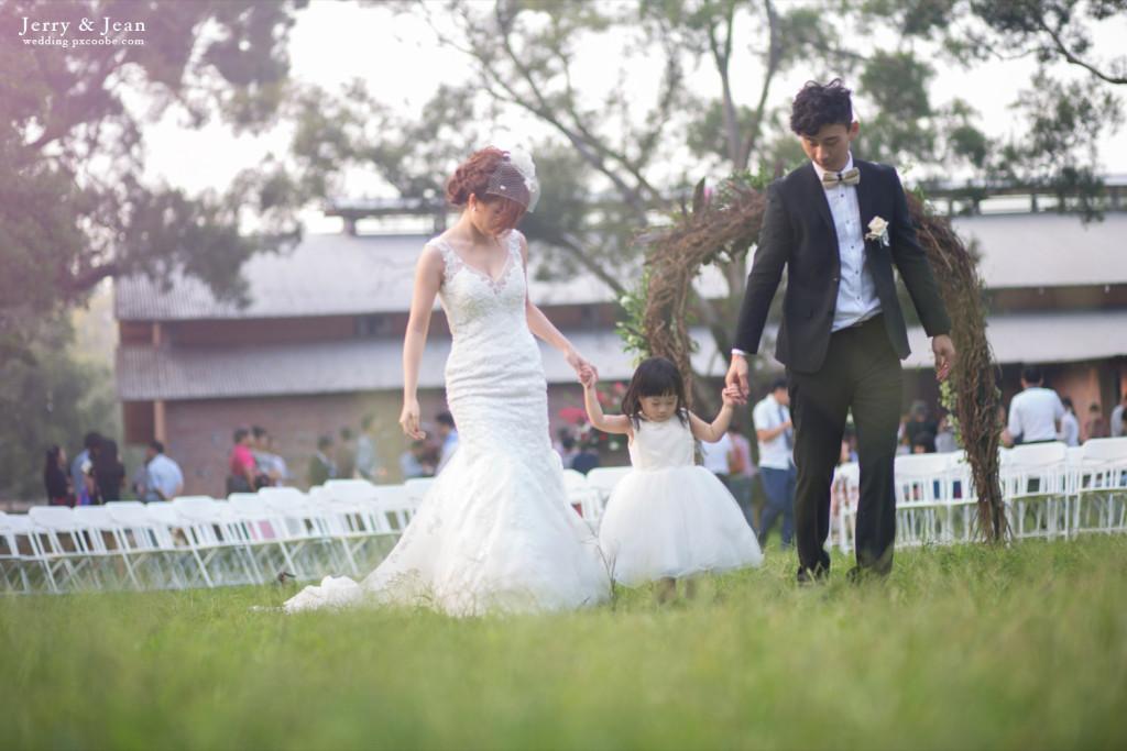 婚禮紀錄在顏氏牧場,台中婚錄推薦張西米58