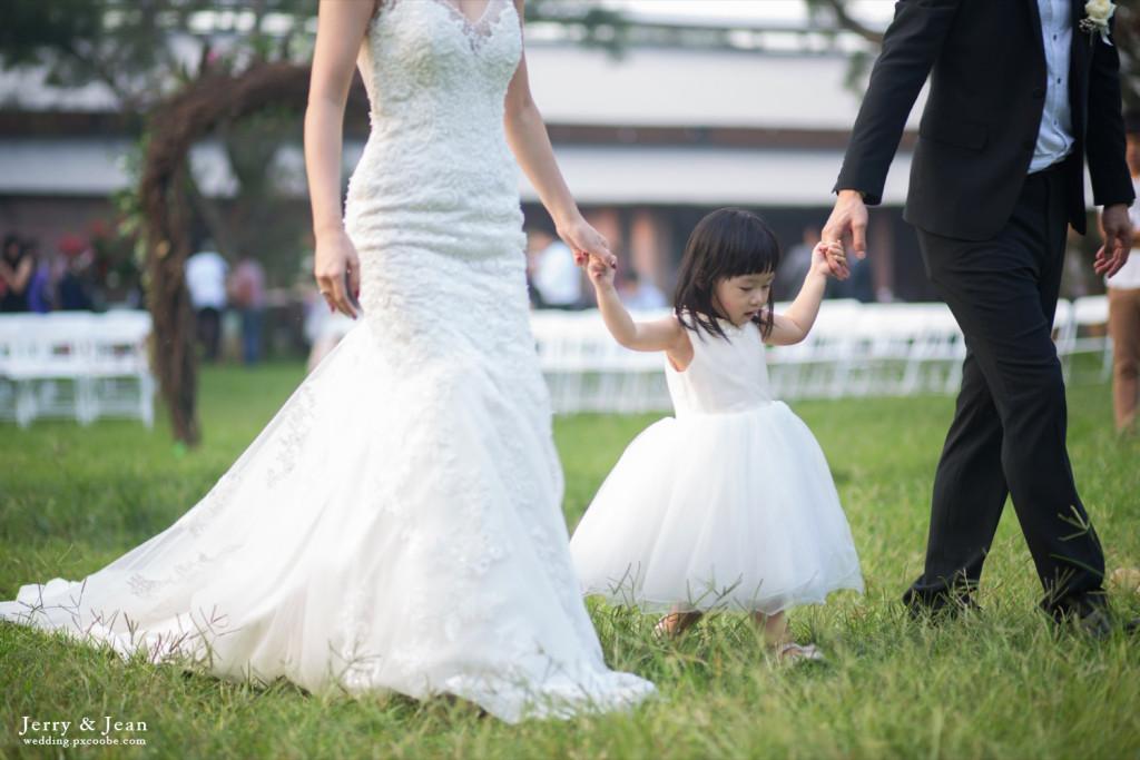 婚禮紀錄在顏氏牧場,台中婚錄推薦張西米59