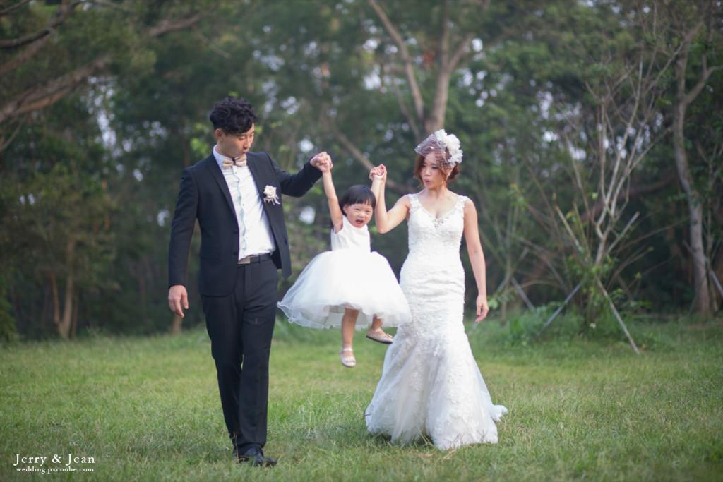 婚禮紀錄在顏氏牧場,台中婚錄推薦張西米60