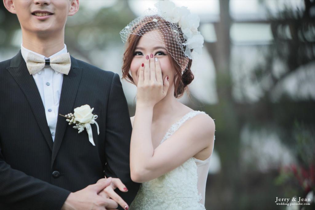 婚禮紀錄在顏氏牧場,台中婚錄推薦張西米68