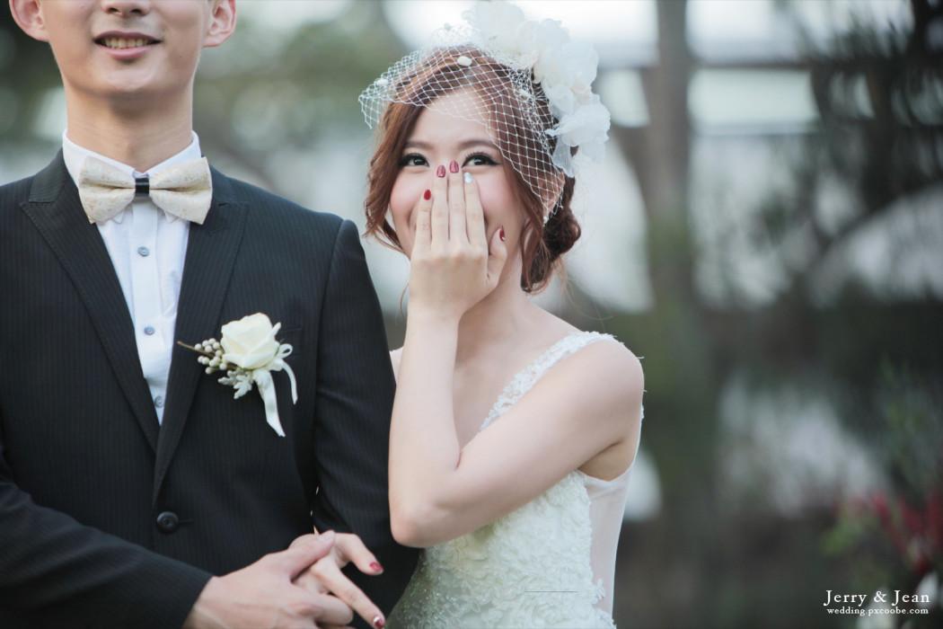 顏氏牧場|台中婚錄推薦