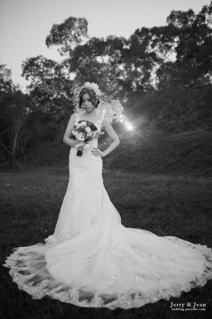婚禮紀錄在顏氏牧場,台中婚錄推薦張西米74