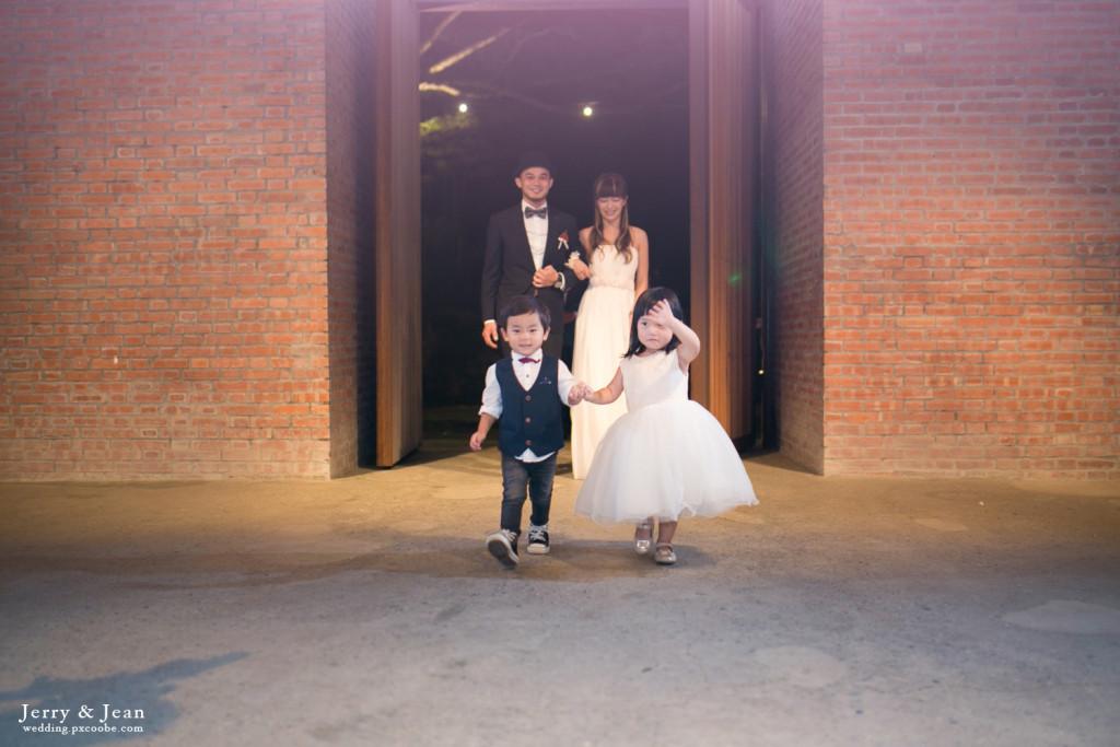 婚禮紀錄在顏氏牧場,台中婚錄推薦張西米75