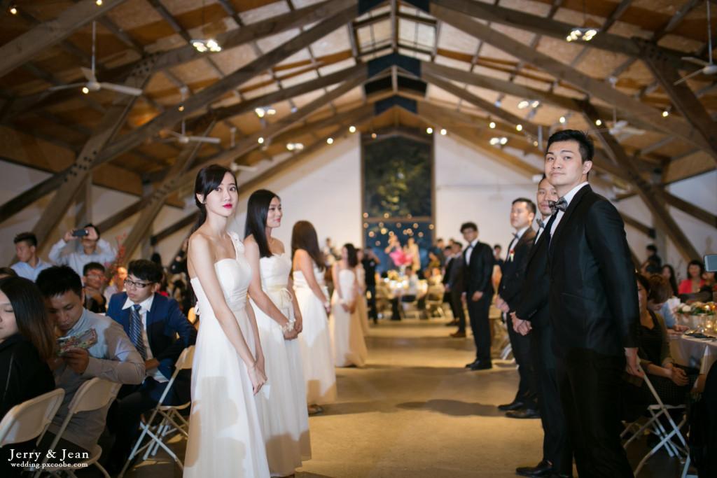 婚禮紀錄在顏氏牧場,台中婚錄推薦張西米76