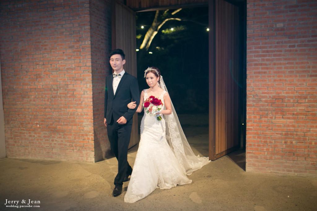 婚禮紀錄在顏氏牧場,台中婚錄推薦張西米77