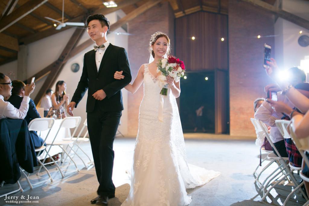 婚禮紀錄在顏氏牧場,台中婚錄推薦張西米80