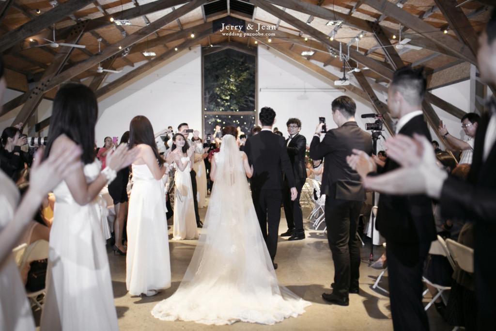 婚禮紀錄在顏氏牧場,台中婚錄推薦張西米81