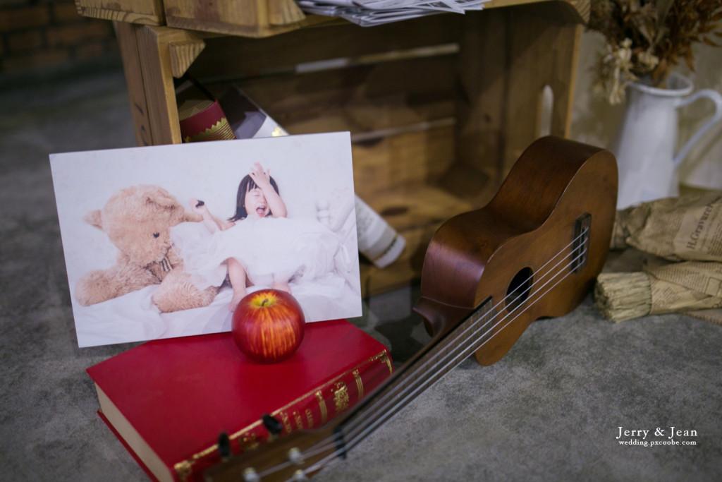 婚禮紀錄在顏氏牧場,台中婚錄推薦張西米82
