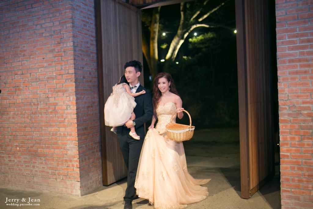 婚禮紀錄在顏氏牧場,台中婚錄推薦張西米83