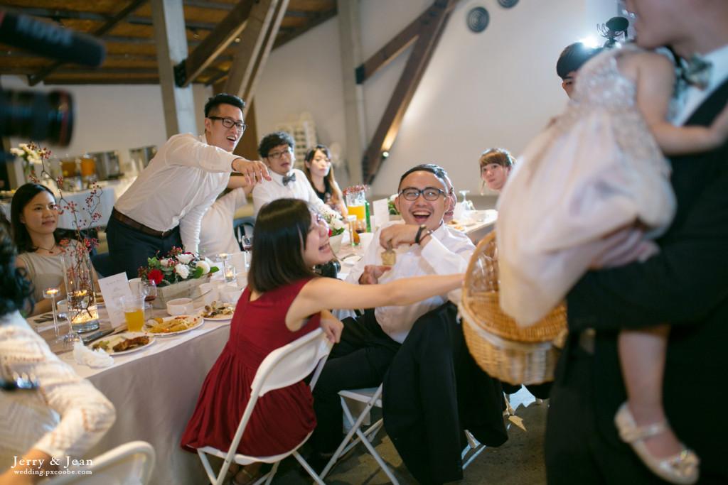 婚禮紀錄在顏氏牧場,台中婚錄推薦張西米84