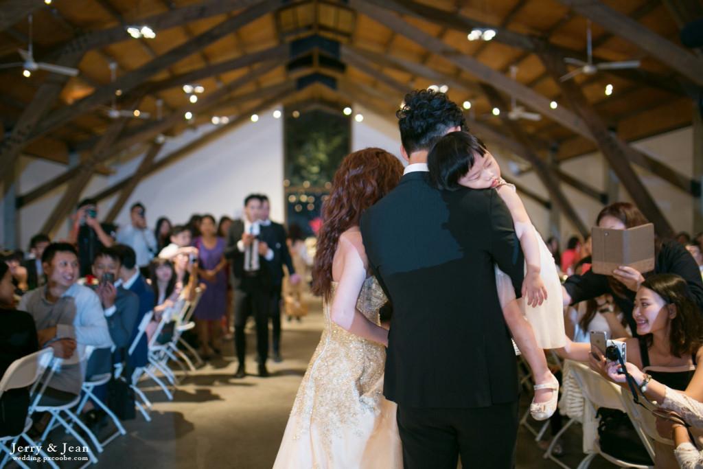 婚禮紀錄在顏氏牧場,台中婚錄推薦張西米86