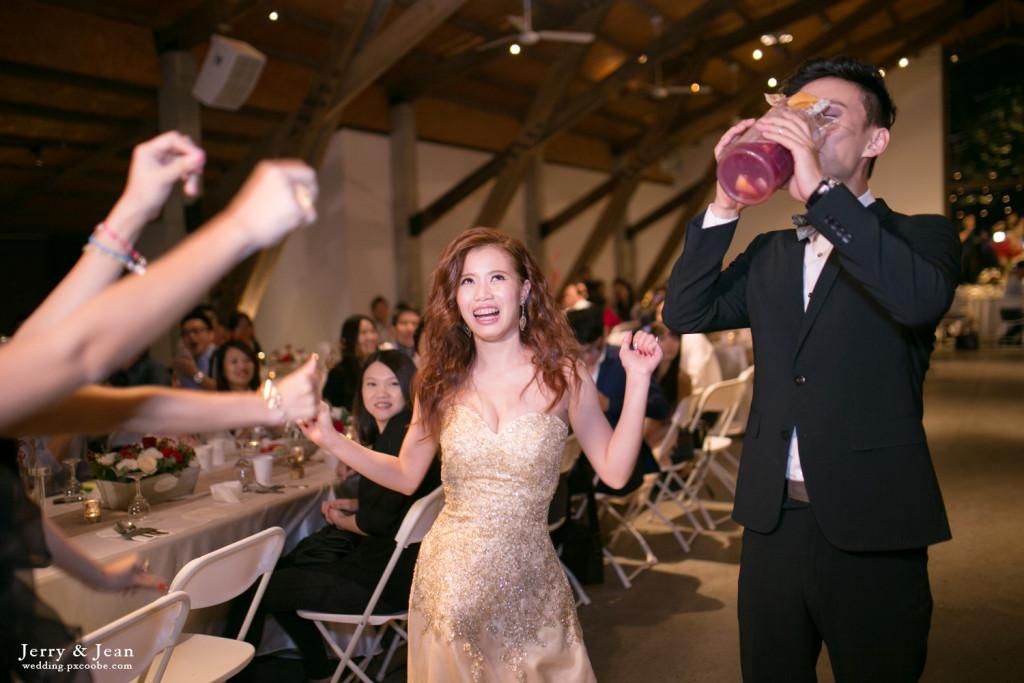 婚禮紀錄在顏氏牧場,台中婚錄推薦張西米91
