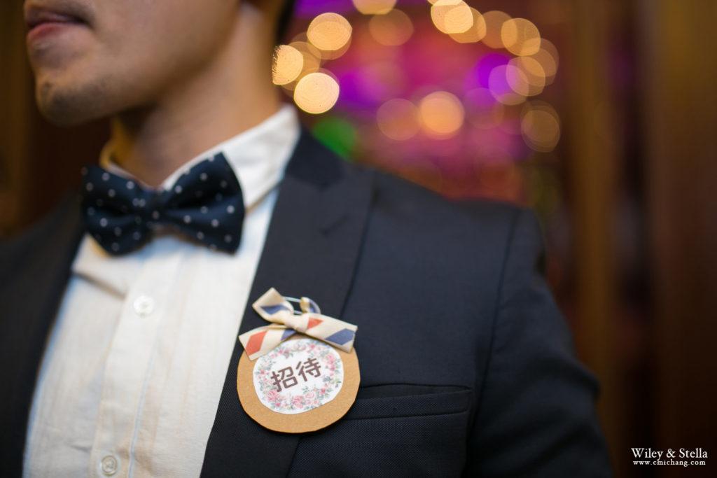 拍攝於蘭城晶英酒店迎娶記錄,台中婚錄推薦張西米62