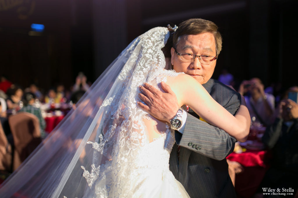 拍攝於蘭城晶英酒店迎娶記錄,台中婚錄推薦張西米65