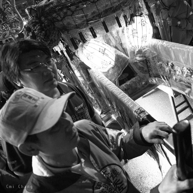 媽祖遶境紀錄,台中婚錄推薦張西米24