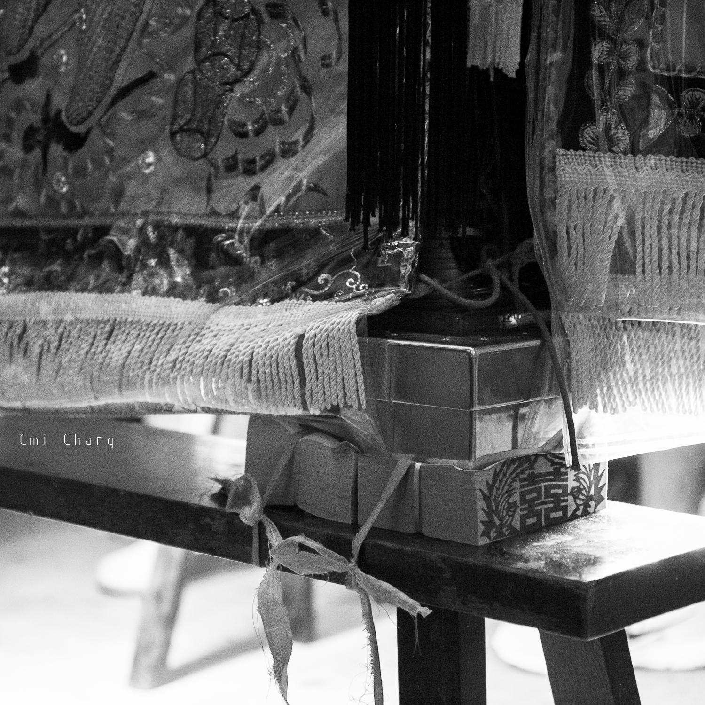 媽祖遶境紀錄,台中婚錄推薦張西米17