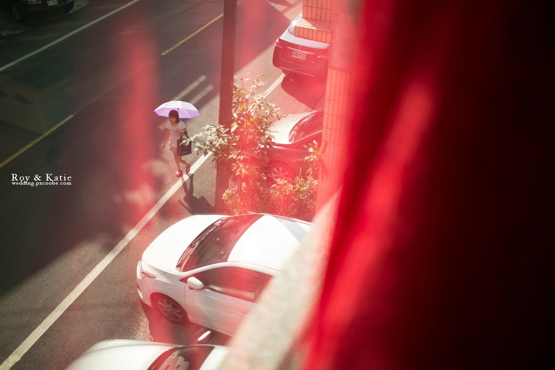 0911B 006 台中婚錄推薦【CmiChang張西米】|彼查庫柏婚禮錄影團隊