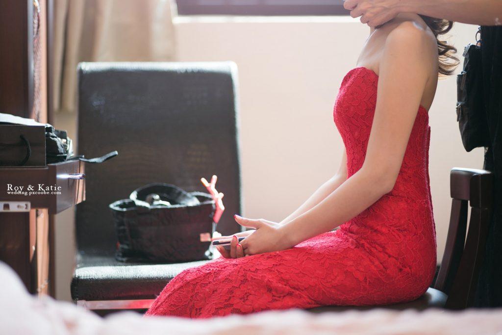 百桂南陽景觀餐廳文定午宴,台中婚錄推薦張西米14