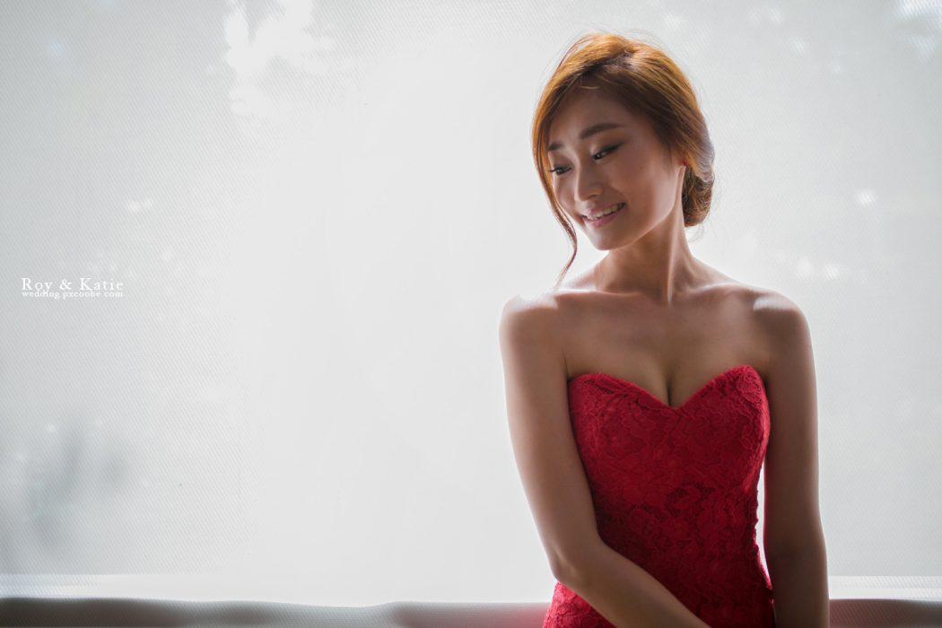 百桂南陽人文景觀餐廳|台中婚錄推薦