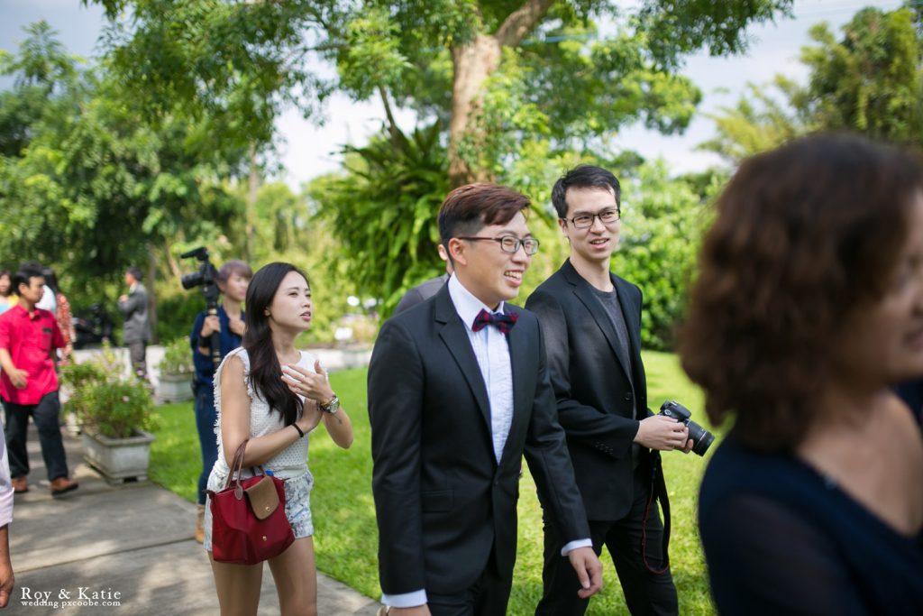 百桂南陽景觀餐廳文定午宴,台中婚錄推薦張西米23