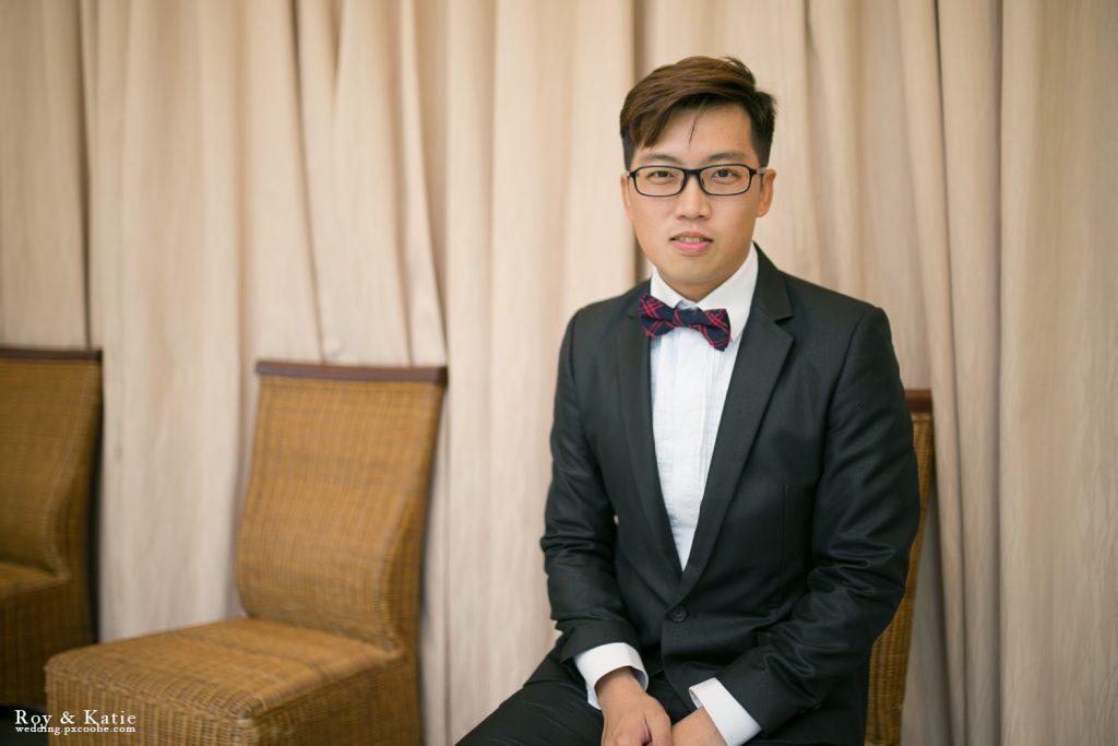 百桂南陽景觀餐廳文定午宴,台中婚錄推薦張西米24