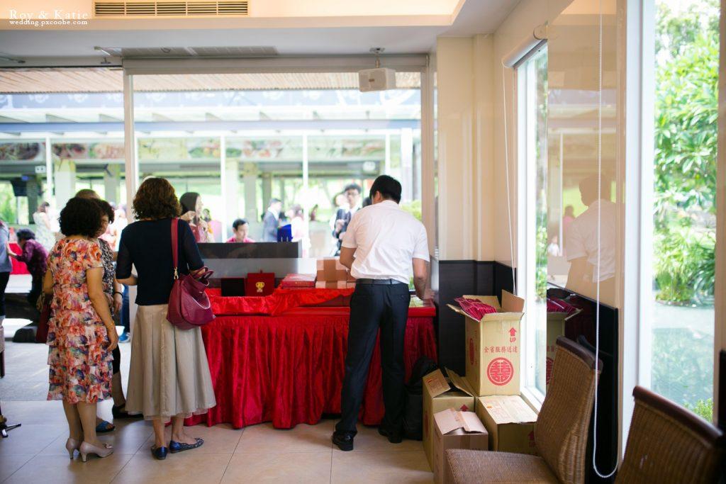 百桂南陽景觀餐廳文定午宴,台中婚錄推薦張西米25
