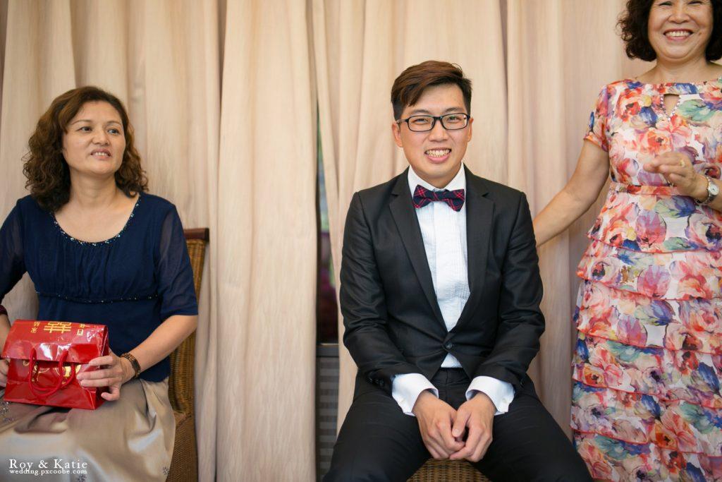 百桂南陽景觀餐廳文定午宴,台中婚錄推薦張西米26