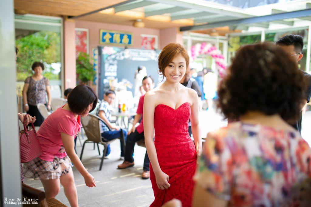 百桂南陽景觀餐廳文定午宴,台中婚錄推薦張西米27