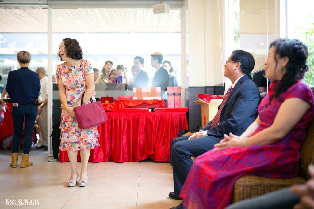 百桂南陽景觀餐廳文定午宴,台中婚錄推薦張西米28