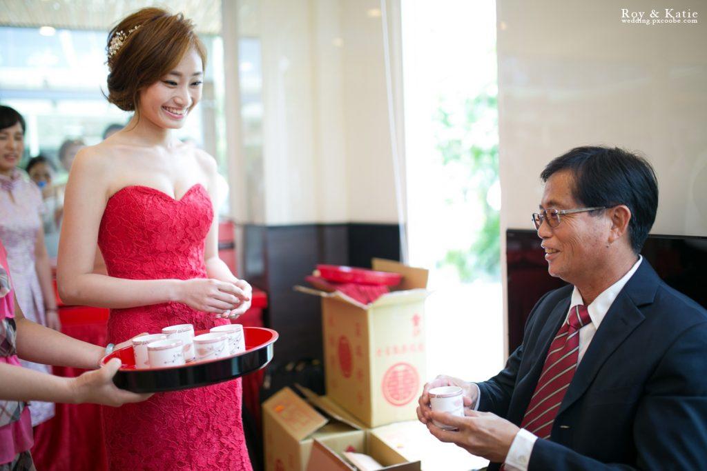 百桂南陽景觀餐廳文定午宴,台中婚錄推薦張西米30