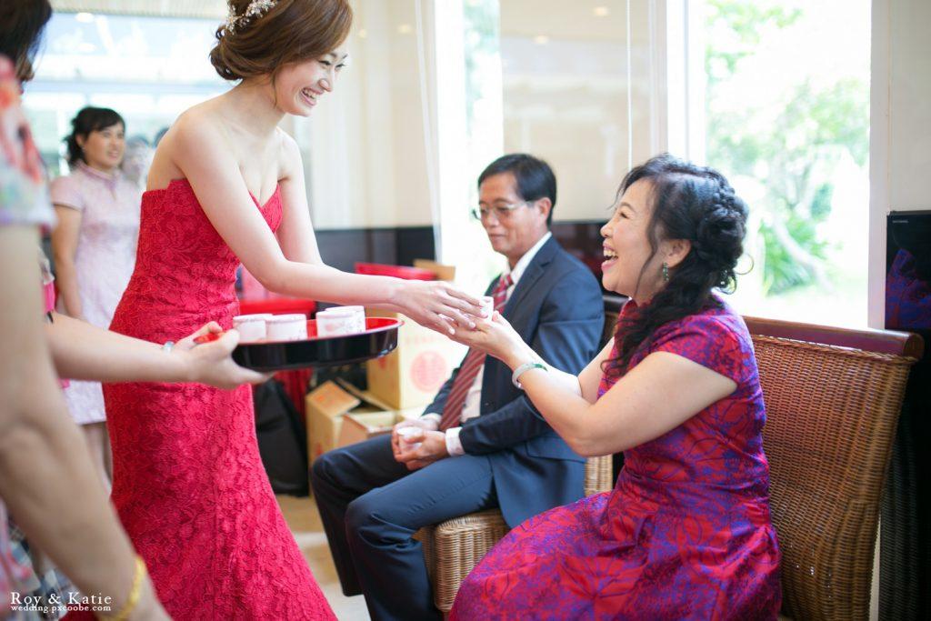 百桂南陽景觀餐廳文定午宴,台中婚錄推薦張西米32