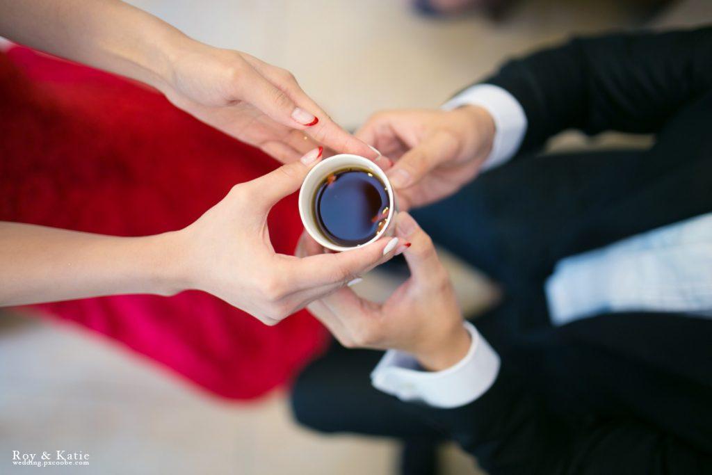 百桂南陽景觀餐廳文定午宴,台中婚錄推薦張西米33