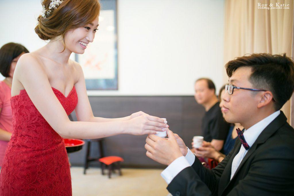 百桂南陽景觀餐廳文定午宴,台中婚錄推薦張西米34