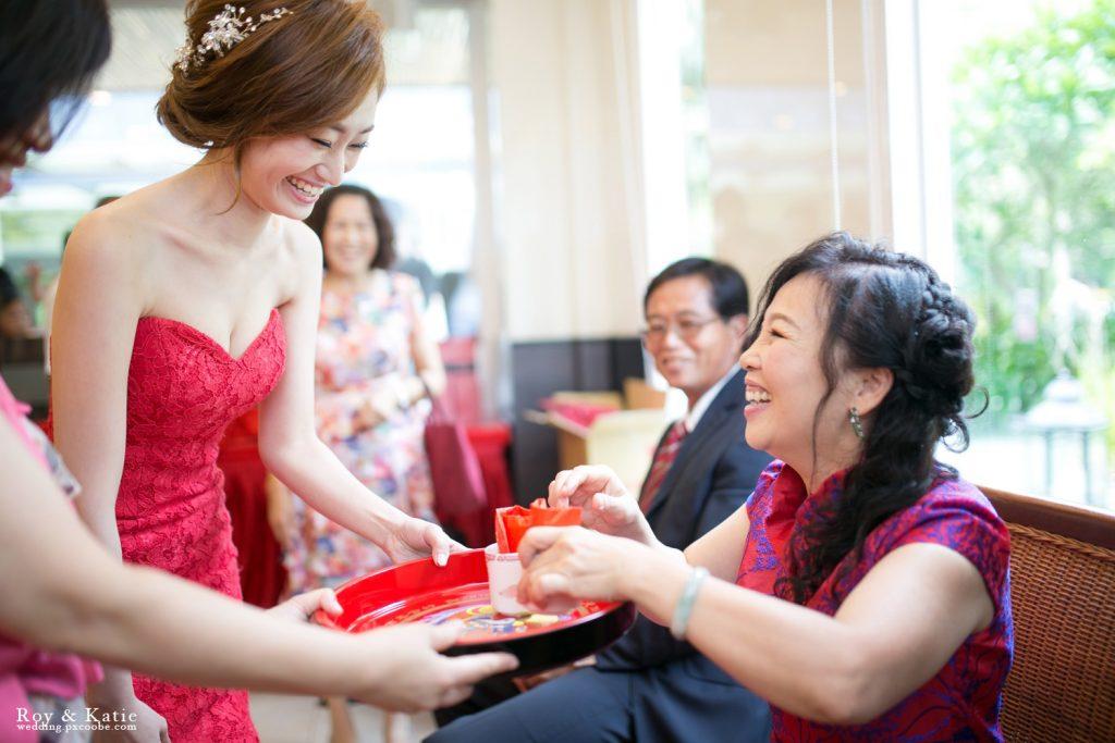 百桂南陽景觀餐廳文定午宴,台中婚錄推薦張西米38