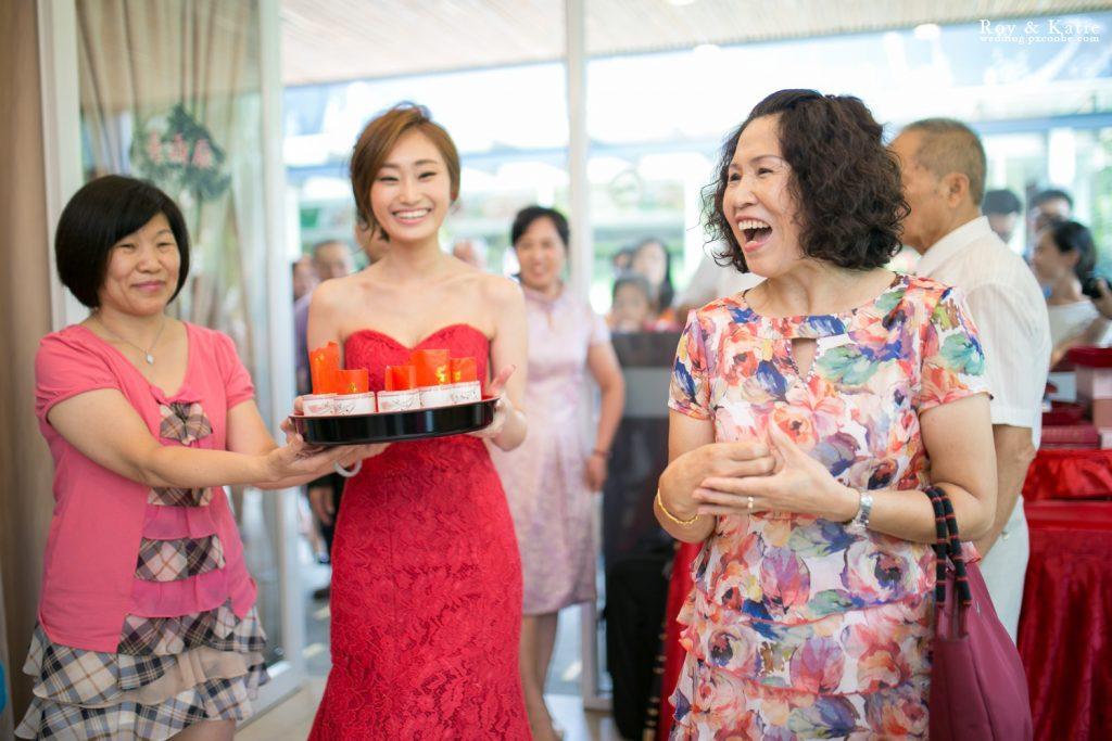 百桂南陽景觀餐廳文定午宴,台中婚錄推薦張西米42