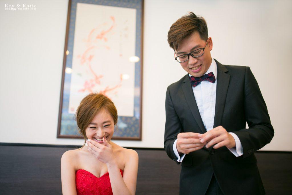 百桂南陽景觀餐廳文定午宴,台中婚錄推薦張西米46