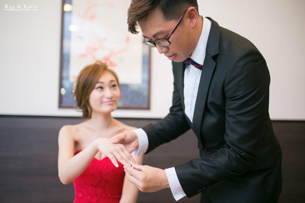 百桂南陽景觀餐廳文定午宴,台中婚錄推薦張西米47