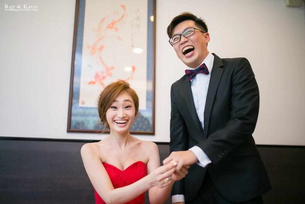 百桂南陽景觀餐廳文定午宴,台中婚錄推薦張西米51