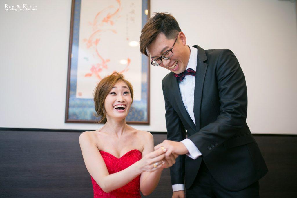 百桂南陽景觀餐廳文定午宴,台中婚錄推薦張西米52