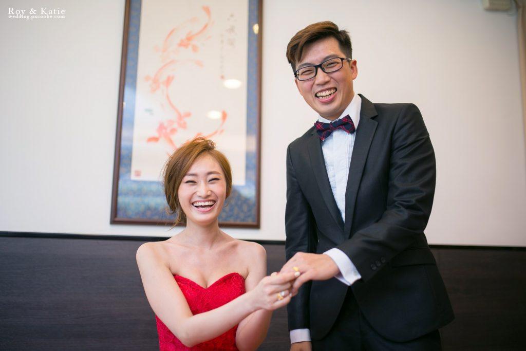 百桂南陽景觀餐廳文定午宴,台中婚錄推薦張西米53