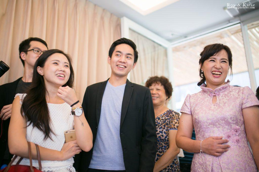 百桂南陽景觀餐廳文定午宴,台中婚錄推薦張西米54