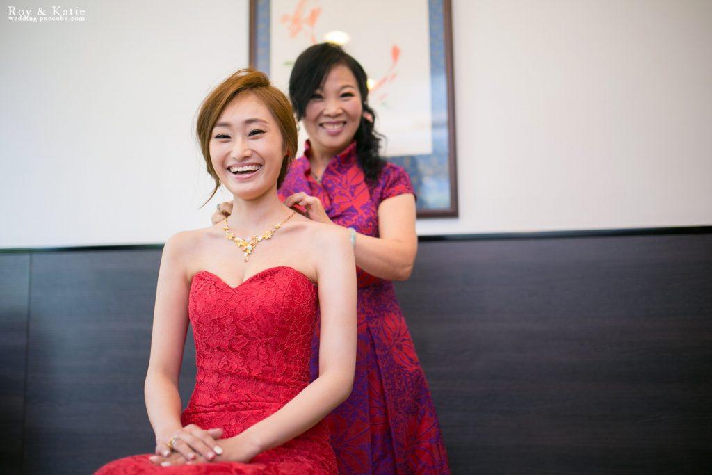 百桂南陽景觀餐廳文定午宴,台中婚錄推薦張西米55