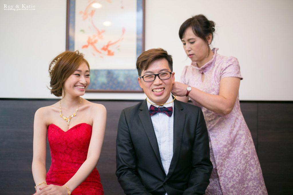 百桂南陽景觀餐廳文定午宴,台中婚錄推薦張西米56
