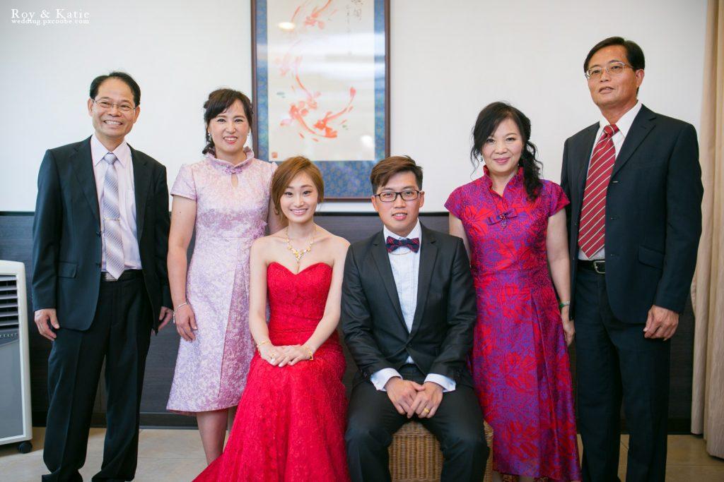 百桂南陽景觀餐廳文定午宴,台中婚錄推薦張西米57