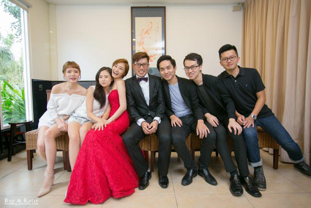 百桂南陽景觀餐廳文定午宴,台中婚錄推薦張西米60