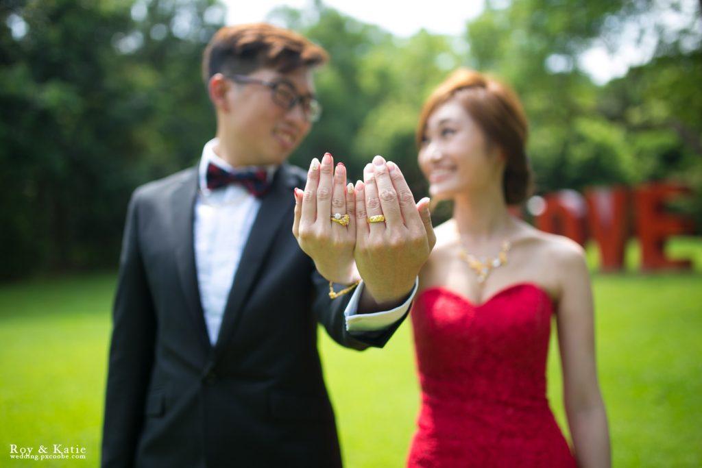 百桂南陽景觀餐廳文定午宴,台中婚錄推薦張西米61