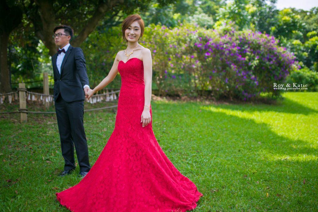 百桂南陽景觀餐廳文定午宴,台中婚錄推薦張西米62